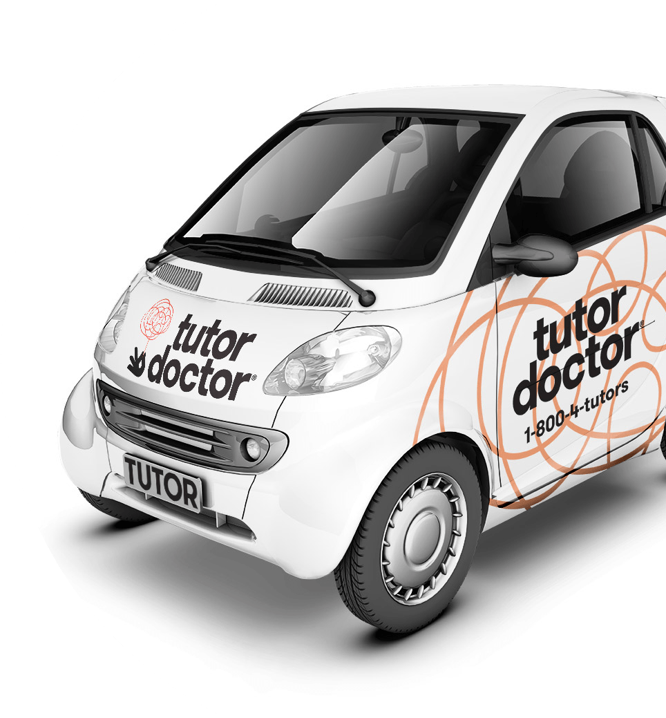 Tutor Doctor header image